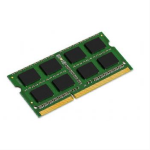 KINGSTON 4GB DDR3L 1600 CL11 1.35V SODIMM za prenosnike