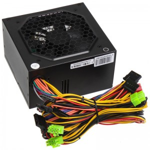 KOLINK Core Series 700W ATX napajalnik 80PLUS