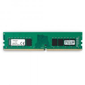 Kingston 16GB DDR4-2400MHz DIMM PC4-19200 CL17, 1.2V