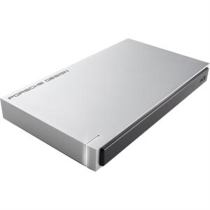 LaCie 1TB Porsche Design 2,5 USB 3.0
