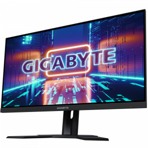 GIGABYTE M27F 27'' Gaming FHD monitor, 1920 x 1080, 1ms, 144Hz, HDR