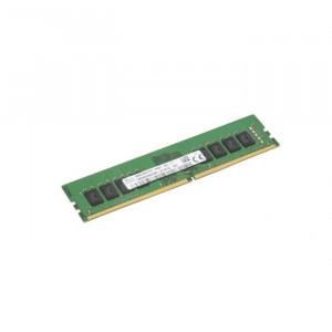 Supermicro 16GB 288-Pin DDR4 2400 (PC4 19200) Server Memory (MEM-DR416L-HL01-UN24)