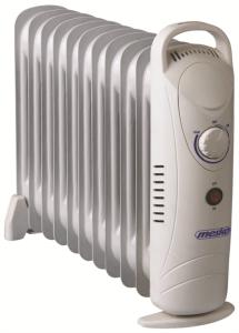 Mesko električni radiator 1200W