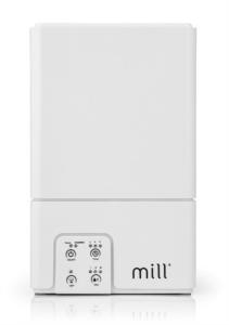 Mill vlažilnik zraka 4,1l 30w