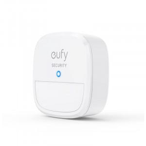 Anker Eufy security senzor gibanja