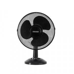 Mesko namizni ventilator 30 cm
