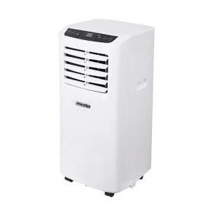 Mesko prenosna klimatska naprava 5000BTU MS 7911