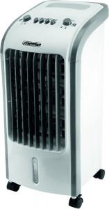 Mesko hladilec zraka 3v1 4L MS 7918
