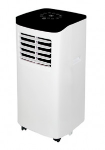 Mesko prenosna klimatska naprava 7000BTU MS7928