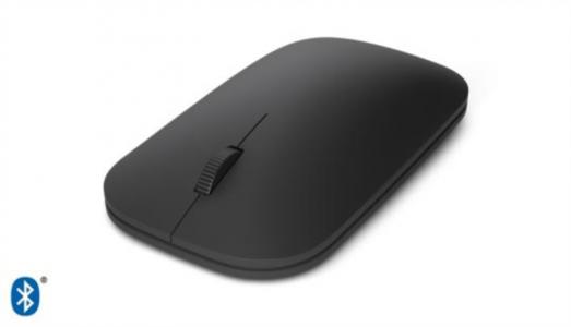 Microsoft Designer Bluetooth brezžična miška