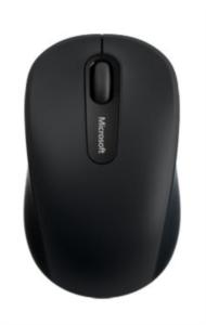 Microsoft Bluetooth Mobile 3600 brezžična miška