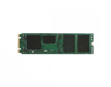 Intel SSD 545s Series 512GB SATA M.2 disk