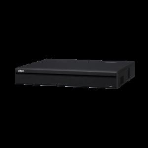 Dahua snemalnik NVR5432-4KS2
