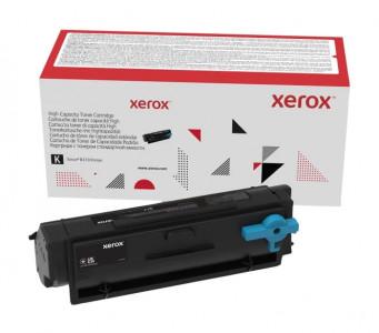 XEROX črn toner za B310/B315/B305, 8.000 strani