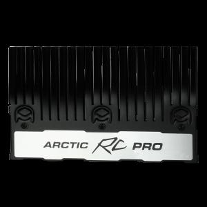 ARCTIC pasivni hladilnik za RAM