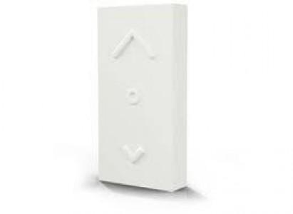 Ledvance/Osram 4058075051959 SMART + pametno stikalo belo