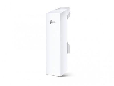 TP-LINK 2.4GHz 300Mbps 9dBi zunanja long-range CPE (5km+)
