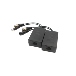 Dahua video balun PFM801-4MP
