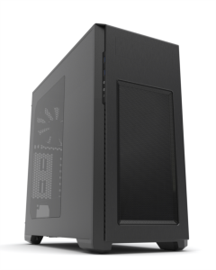 PHANTEKS ENTHOO PRO M WINDOW USB3 ATX ohišje