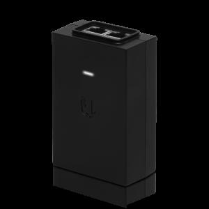 Ubiquiti POE adapter POE-48-24W