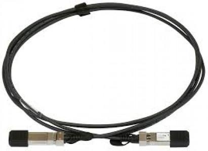 Mikrotik optični kabel S+DA0001