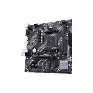 ASUS PRIME A520M-K, DDR4, SATA3, USB3.2Gen1, HDMI, AM4 mATX
