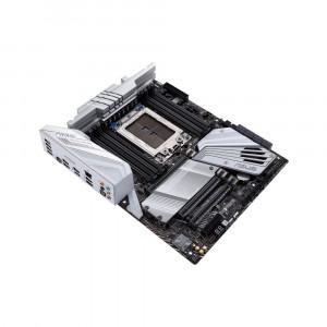 ASUS PRIME TRX40-Pro, DDR4, SATA3, USB3.2Gen2, TRX40 ATX