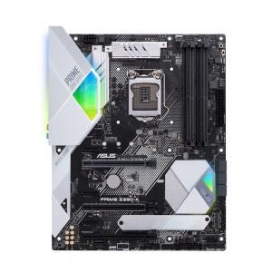 ASUS PRIME Z390-A, DDR4, SATA3, USB3.1Gen2, DP, LGA1151 ATX
