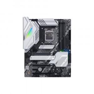 ASUS PRIME Z490-A, DDR4, SATA3, USB3.2Gen2, DP, Intel 2.5GbE LAN, LGA1200 ATX