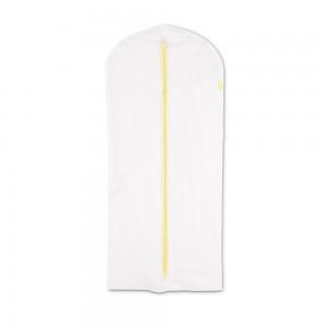 Brabantia zaščita za obleko L (Set 2 kos) bela