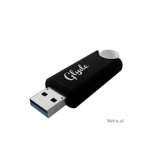 Patriot 128gb Glyde USB 3.1 Gen. 1 (USB 3.0) ključek