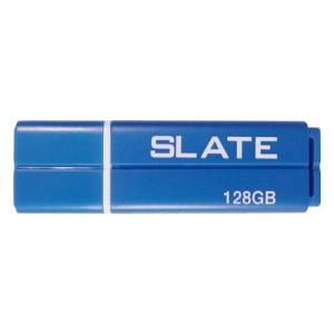 Patriot 128GB SLATE USB 3.0 spominski ključek