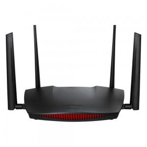 Edimax AC2600 brezžični usmerjevalnik Wi-Fi s funkcijo MU-MIMO