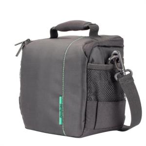 RivaCase črna torbica za SLR fotoaparat 7420 PS