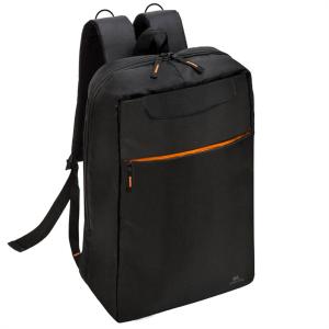 """RivaCase črna torba za prenosnik 17"""" 8060 black"""