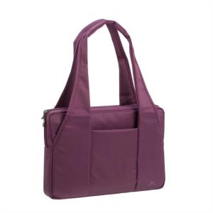 """RivaCase vijolična torba za prenosni računalnik 15,6"""" 8291"""