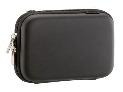 RivaCase torbica za disk ali GPS črna 9101