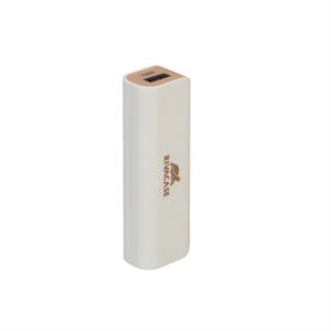 RivaCase RivaPower powerbank prenosna baterija 2600mAh VA2002