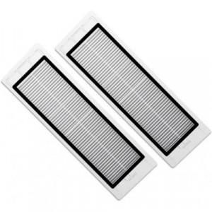 Roborock Hepa pralni filter za  S6MaxV, S5max, S6, S6 Pure S5, E4.