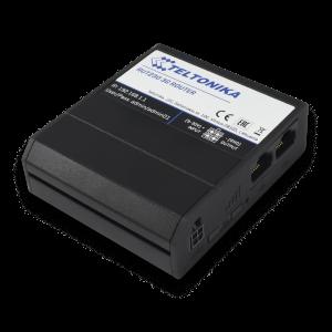 Teltonika 3G usmerjevalnik RUT230