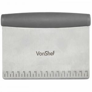 VonSfef strgalo za testo