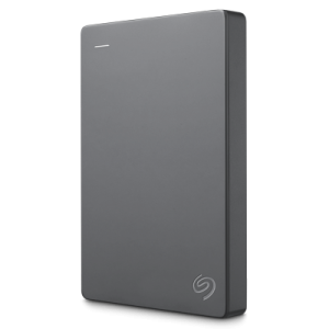 """Seagate zunanji disk 2,5"""" 4TB Basic Portable USB 3.0"""