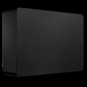 Seagate zunanji disk 6TB 8,89cm (3,5) Expansion Desktop USB 3.0