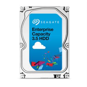 Seagate trdi disk 1TB 7200 SAS 6Gb/s Constellation, 128MB