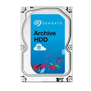 Seagate trdi disk 8TB 5900 256MB SATA 6Gb/s Archive