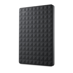 "Seagate zunanji disk 2,5"" 2TB Expansion Portable USB 3.0"