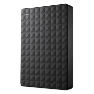 "Seagate zunanji disk 2,5"" 4TB Expansion Portable USB 3.0"