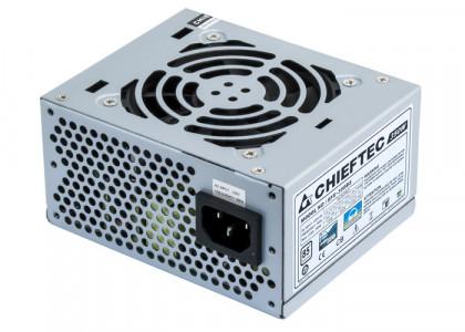 Chieftec Smart Series 350W SFX napajalnik