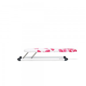 Brabantia Mini likalna deska - pink