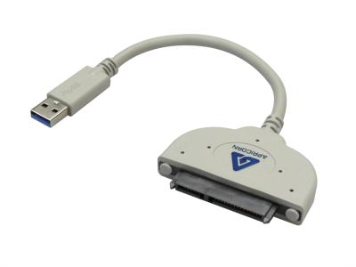 Sandberg USB 3.0 Hard Disk Clone Cable